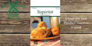 5# Superior